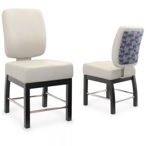Capri Poker Seating