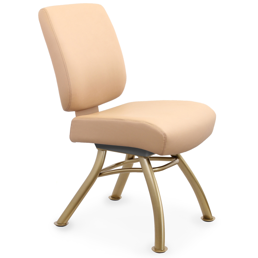 Capri X2 Poker Seating
